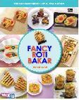 Fancy Roti Bakar