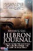 HEBRON JOURNAL
