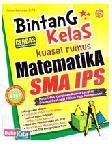 Bintang Kelas Kuasai Rumus Matematika SMA IPS