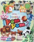 Boneka Pom Pom 2