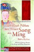 Kisah-Kisah Pilihan dari Dinasti Song dan Ming - Buku 2