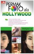 Permak Foto ala Hollywood