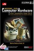 CBT Mastering Your Computer Hardware