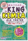 Metode The King Kimia SMA ala Tentor