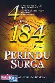 4 dari 184 Kisah Perindu Surga
