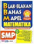 Blak-blakan Bahas Mapel Matematika SMP