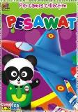 CD PIPI GAMES COLLECTION : Pesawat