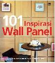 Seri Rumah Ide : Inspirasi Wall Panel