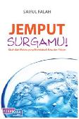 Jemput Surgamu