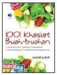 1001 KHASIAT BUAH-BUAHAN