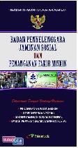 Badan Penyelenggara Jaminan Sosial dan Penanganan Fakir Miskin (Edisi 2012)