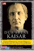 Suetonius - Dua Belas Kaisar