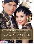 Tata Rias Pengantin Yogyakarta : Corak Yogya Puteri
