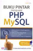 Buku Pintar Menguasai PHP & MySQL