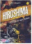 Hiroshima : Cinta Tanpa Batas
