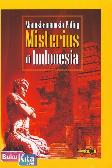 Manusia-Manusia Paling Misterius di Indonesia