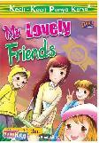 Kkpk : My Lovely Friends