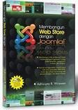 Membangun Web Store dengan Joomla!