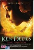 Ken Dedes Sang Penggoda