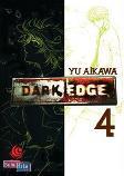 LC : Dark Edge 04