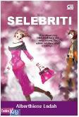 Selebriti (Cover Baru)