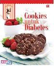 Cookies untuk Diabetes