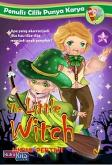 Pcpk : The Little Witch