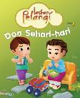 Boardbook Laskar Pelangi : DOA SEHARI-HARI