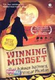 Winning Mindset: Visi Sukses Seorang Entrepreneur Muslim