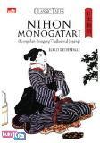Nihon Monogatari : Kisah-kisah Klasik Jepang