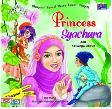 Princess Syachura Dan Keluarga Liliput