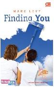 ChickLit : Finding You