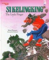 Si Kelingking (Dwi Bahasa)