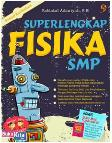 Superlengkap Fisika SMP