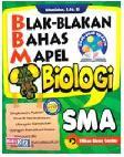 Blak-blakan Bahas Mapel Biologi SMA