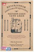 Cover Buku Ketangguhan Perusahaan Keluarga Bertahan lebih Satu Abad