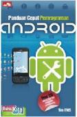 Panduan Cepat Pemrograman Android
