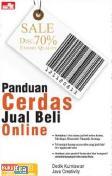 Panduan Cerdas Jual Beli Online