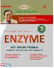 Gold Edition-The Miracle Of Enzyme