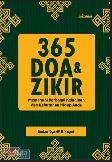365 Doa Dan Zikir - Hc (New)