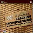 Cracking Entrepreneurs