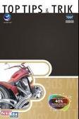 TOP TIPS & TRIK PROFESIONAL 3DS MAX 2011