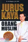 Jurus Kaya Orang Muslim