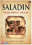 Saladin : Pahlawan Islam