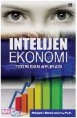 Intelijen Ekonomi