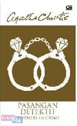 Pasangan Detektif - Partners in Crime