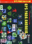 Aplikasi Terbaik HP & Tablet GPS PADA ANDROID