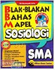 Blak-blakan Bahas Mapel Sosiologi SMA