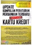 Update Kumpulan Peraturan Perbankan Terbaru tentang Kartu Kredit