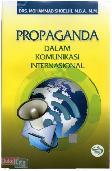 Propaganda Dalam Komunikasi Internasional